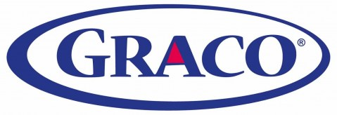 graco-new-logo