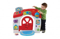 fisher-price-egitici-kopekcigin-akilli-evi-358099001509308045