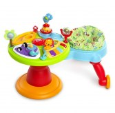 po_bn_bright_starts_around_we_go_3in1_activity_center_zippity_zoo_toy_station_baby_walker_toddler_ac_1536491635_fa4590142