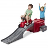 ride-on-radio-flyer-toy-red-kids-ramp-car-indoor-outdoor-toys-christmas-gift-new-5a2556066e99f4280e7055e99ce3d7ac